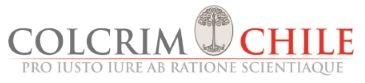 Logo COLCRIM